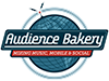 AudienceBakery